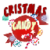 Christmas Candy v1 app for free
