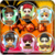 Exo Bubble Shooter app for free