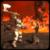 Brutal Orc Simulator 3D app for free