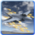 Air War Jet Battle app for free