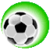 Rules to play Roller Soccer app for free