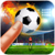 Euro WC 16 Football Soccer HD icon
