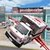 Multilevel Flying Ambulance HD app for free