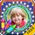 Diwali Photo Frames App icon