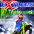 Extreme Moto Machine icon