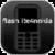 FlashLite4Nokia icon