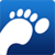 Footprint - Expense Tracker app for free
