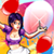 Balloon Blast Lady app for free