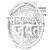 Sathyameva Jayate icon