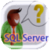 SQL Server Interview Questions app for free