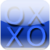 Perfect Tic-Tac-Toe app for free
