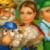 Farm Fever 2 app for free