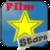 Quiz: Film Stars app for free