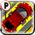 Perfect Parking Car app for free