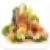 Balanced Diet app for free