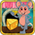 Tricky Trap icon