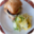 Burgers Recipes app for free