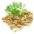Benefits of Dill Seeds app for free