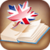 Best English Idioms Dictionary app for free