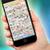 Emotional Sticker app for free
