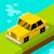Drift Mini Car icon