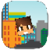 Flappy Crafters icon