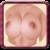 Tits Photo Stickers icon