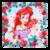 Ariel Flies To Tokyo v1 icon