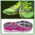 Shoes Runners Want For Christmas icon