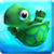 Turtle Turnover app for free
