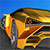 Park my car 3D icon