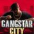 Gangstar 3: Miami Vindication icon