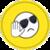 Jo Baka 2017 icon