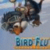 Bird Flu icon