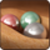 Mancala Storm Edition icon