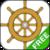 Battleships online free icon