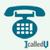 IcalledU Notifier icon