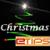 ChristmasTips icon