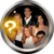 90s TV Shows Quiz free icon
