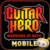 Guitar Hero 6 Demo icon