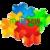 mobi jigsaw app for free
