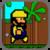 8-Bit Endless Runner icon