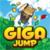 Giga Jump FREE app for free