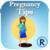 Pregnancy Tip app for free
