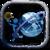 Onliner -  Friend Notifier for Facebook app for free