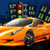 Extreme Traffic Chaos 240x320 FT icon