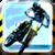 Stunt Bike Racing Moto icon