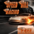 Speed Hill Racing Free icon