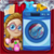 Baby Born Cloths Washing app for free