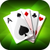 3in1 Solitaire app for free